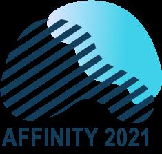 Affinity2021